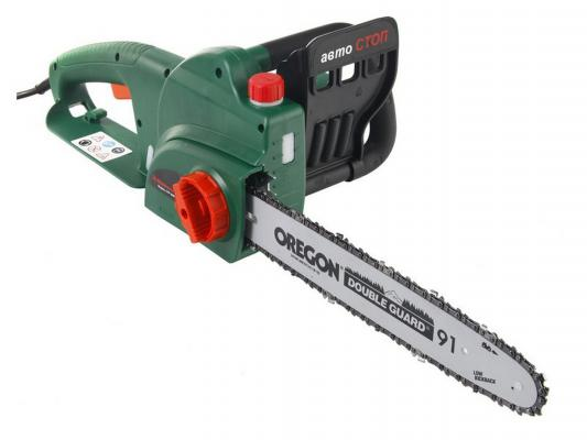 Цепная пила Hammer Flex CPP1600