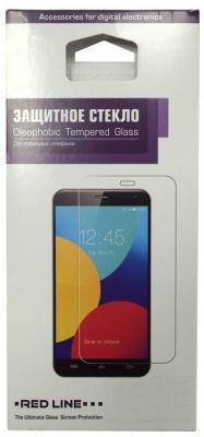 Защитное стекло Red Line для LG G4 S tempered glass