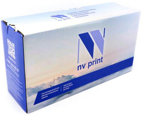 Фотобарабан NV Print DR-2335 для Brother HL2340/2360/2365/2500/2520/2540/2560/2700/2720/2740 12000стр