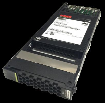 Жесткий диск 2.5 1.2Tb 10000rpm Huawei SAS 02350CDU