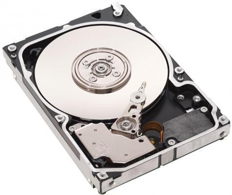"Жесткий диск 3.5"" 4Tb 7200rpm Huawei SAS 02350BVT"