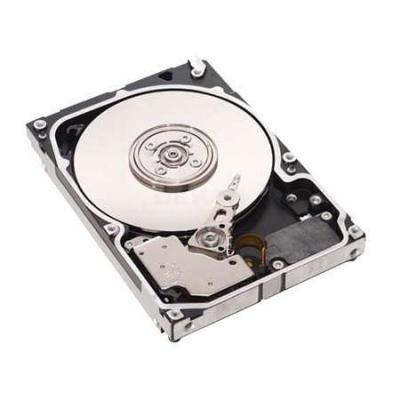 "Жесткий диск 3.5"" 3Tb 7200rpm Huawei SAS 02350BWJ"