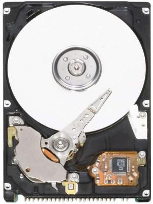 "Жесткий диск 3.5"" 2Tb 7200rpm Huawei SAS 02350BVS"