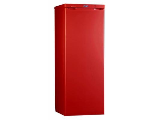 Холодильник Pozis RS-416 красный