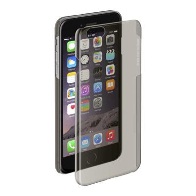 Чехол Deppa 69006 для iPhone 6 iPhone 6S прозрачный + плёнка