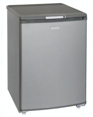 Холодильник Бирюса M8 серый