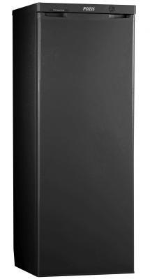 Холодильник Pozis RS-416 графит