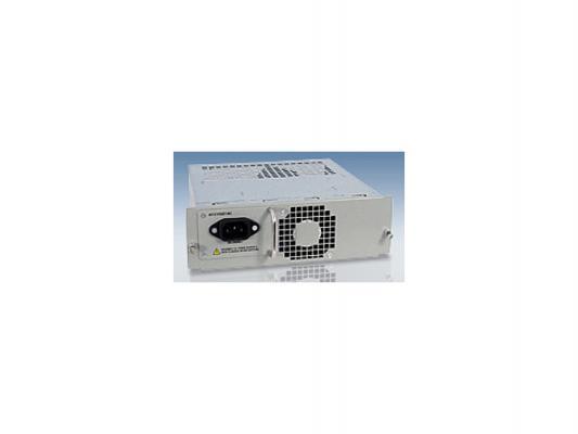 Модуль Allied Telesis AT-CV5001AC-60 AC Power Supply для AT-CV5001
