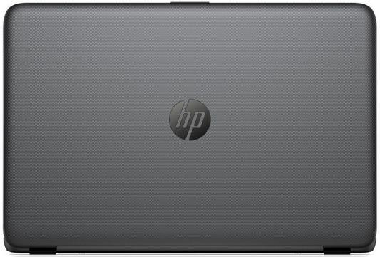 """Ноутбук HP 250 G4 15.6"""" 1366x768 Intel Core i3-5005U N0Z69EA от 123.ru"""