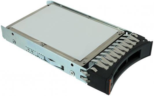 "Жесткий диск 2.5"" 500Gb 7200rpm SATAIII IBM 81Y9726"