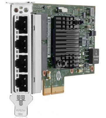 лучшая цена Контроллер HP 811546-B21
