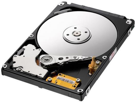 "Жесткий диск 2.5"" 900Gb 10000rpm Lenovo SAS 4XB0F28674"
