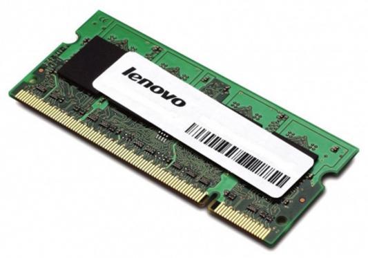 Оперативная память 8Gb PC4-17000 2133MHz DDR4 RDIMM Lenovo 46W0792