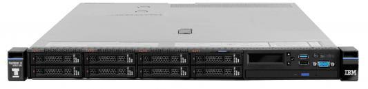 Сервер Lenovo x3550 5463K5G