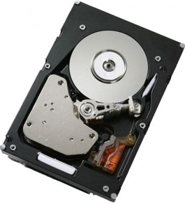 "Жесткий диск 2.5"" 600Gb 10000rpm SAS IBM LENOVO 90Y8872"