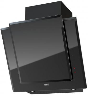 купить Вытяжка каминная Krona Natali 600 3P-S черный