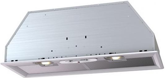 Вытяжка встраиваемая Krona Mini 900 белый вытяжка встраиваемая krona mini 900 серебристый