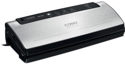 Вакуумный упаковщик CASO VC 150 caso vc 30 40