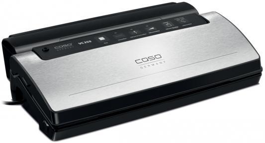 Вакуумный упаковщик CASO VC 350 caso vc 30 40