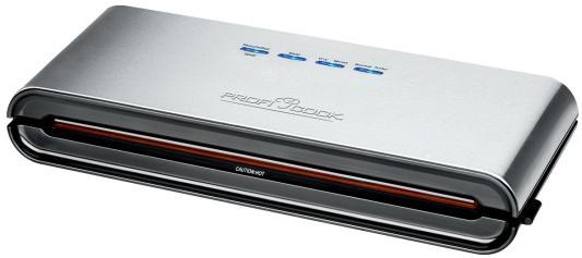 Вакуумный упаковщик Profi Cook PC-VK 1080 profi cook пакеты для вакуумного упаковщика pc vk 1015 ев 28х40 см 50 шт