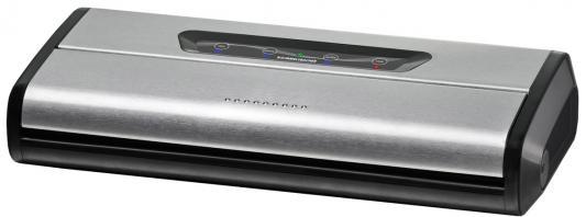 Вакуумный упаковщик Rommelsbacher VAC 125