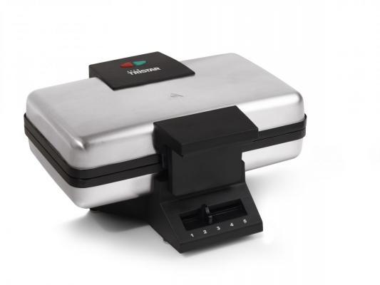 Вафельница Tristar WF-2141 чёрный original cc03main mainboard main board for epson l455 l550 l551 l555 l558 wf 2520 wf 2530 printer formatter