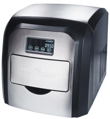 морозильная-камера-profi-cook-pc-ewb-1007-серебристый-черный