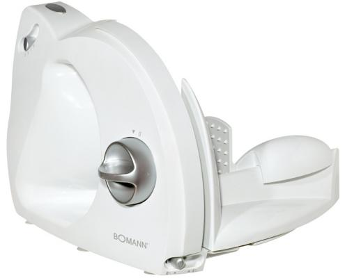 ���������� Bomann AS 432 CB white
