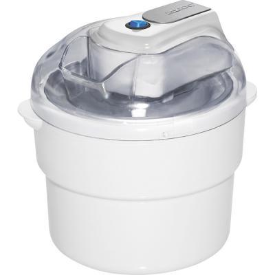 Мороженница Clatronic ICM 3581 белый цена и фото