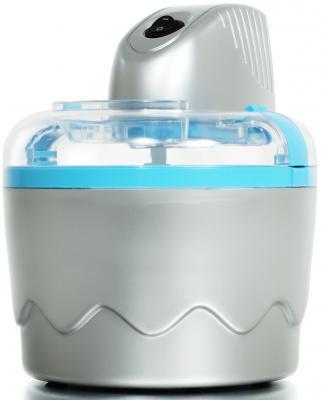 Мороженница Tristar YM-2603 серебристый 1764 24bwa plc micrologix 1500 base unit 12 inputs 12 outputs new original