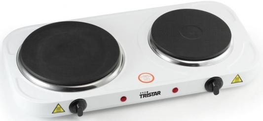 ������������� Tristar KP-6245 �����