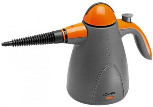 Парогенератор Bomann DR 905 CB antr-orange