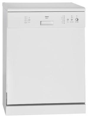 Посудомоечная машина Bomann GSP 775 Stand/Unterbau посудомоечная машина bomann gsp 850