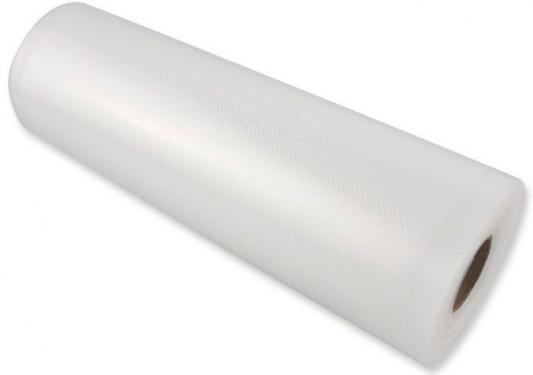 Рулоны д/вак.упак. Ellrona FreshVACpro 30*600 1155 цена