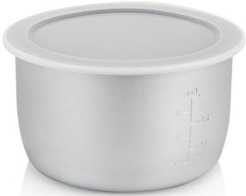 Чаша для мультиварки Teflon STEBA AS 5 for DD 2 XL аэрофритюрница steba hf 5000 xl