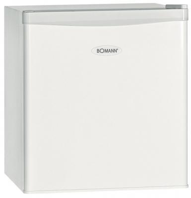 Холодильник Bomann KB 389 white A++/43L