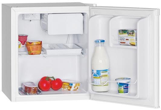 Холодильник Bomann KB 389 white A++/43L от 123.ru