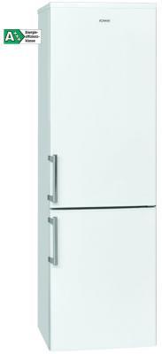 Холодильник Bomann KG 183 wei? 56cm A+++ 256 от 123.ru