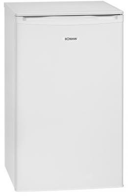 Холодильник Bomann KS 163.1 A+/98 L