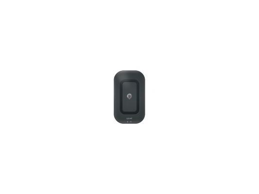 Беспроводное зарядное устройство Upvel UQ-TT01 USB 1.5А черный