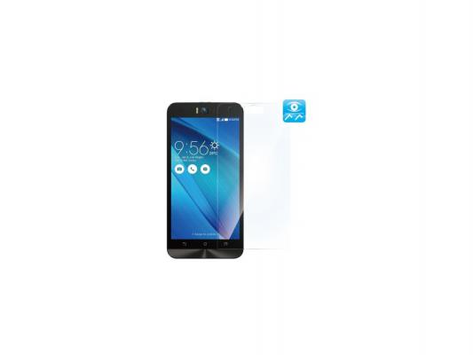 Пленка защитная прозрачная Asus для Zenfone 2 Selfie ZD551KL 90XB00KA-BSC0A0