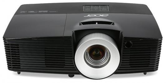 Проектор Acer P5515 DLP 1920x1080 4000Lm 12000:1 VGA HDMI USB MR.JLC11.001
