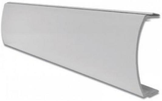 Крышка DKC 09510 60x2000 белый