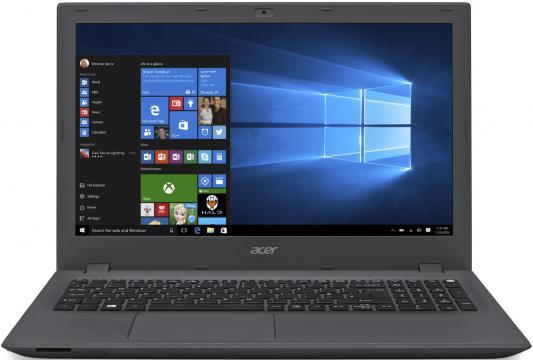 """Ноутбук Acer Aspire E5-573G-32MQ 15.6"""" 1366x768 Intel Core i3-5005U NX.MVMER.043"""