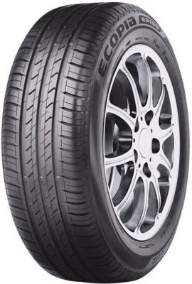 Шина Bridgestone Ecopia EP150 205/65 R15 94H шина dunlop grds3 205 65 r15 94q