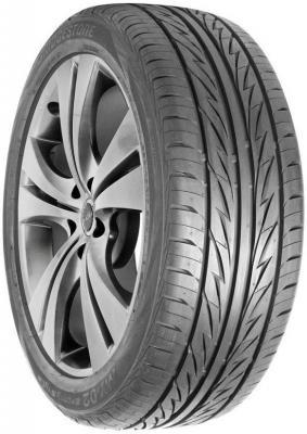 Шина Bridgestone MY-02 Sporty Style 205/65 R15 94V шина dunlop grds3 205 65 r15 94q