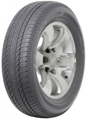 цена на Шина Bridgestone Ecopia EP850 265/65 R17 112H