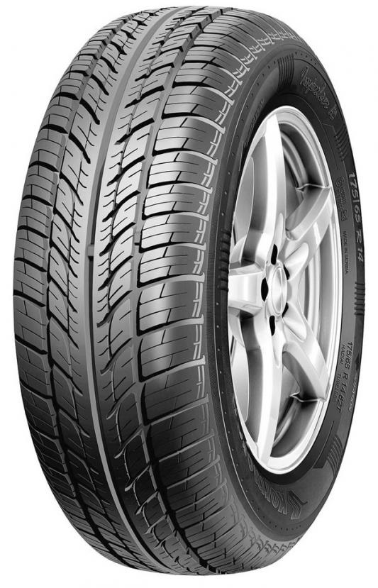 Шина Kormoran Impulser b2 185/65 R14 82T 185 /65 R14 82T зимняя шина cordiant snow cross pw 2 185 60 r14 82t