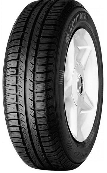 Шина Kormoran Impulser b3 185/70 R14 82T 185 /70 R14 82T летняя шина cordiant road runner 185 70 r14 88h
