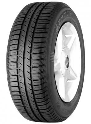 Шина Kormoran Impulser b4 165/65 R14 79T 165/65 R14 79T шина triangle te301 m s 185 65 r14 86h